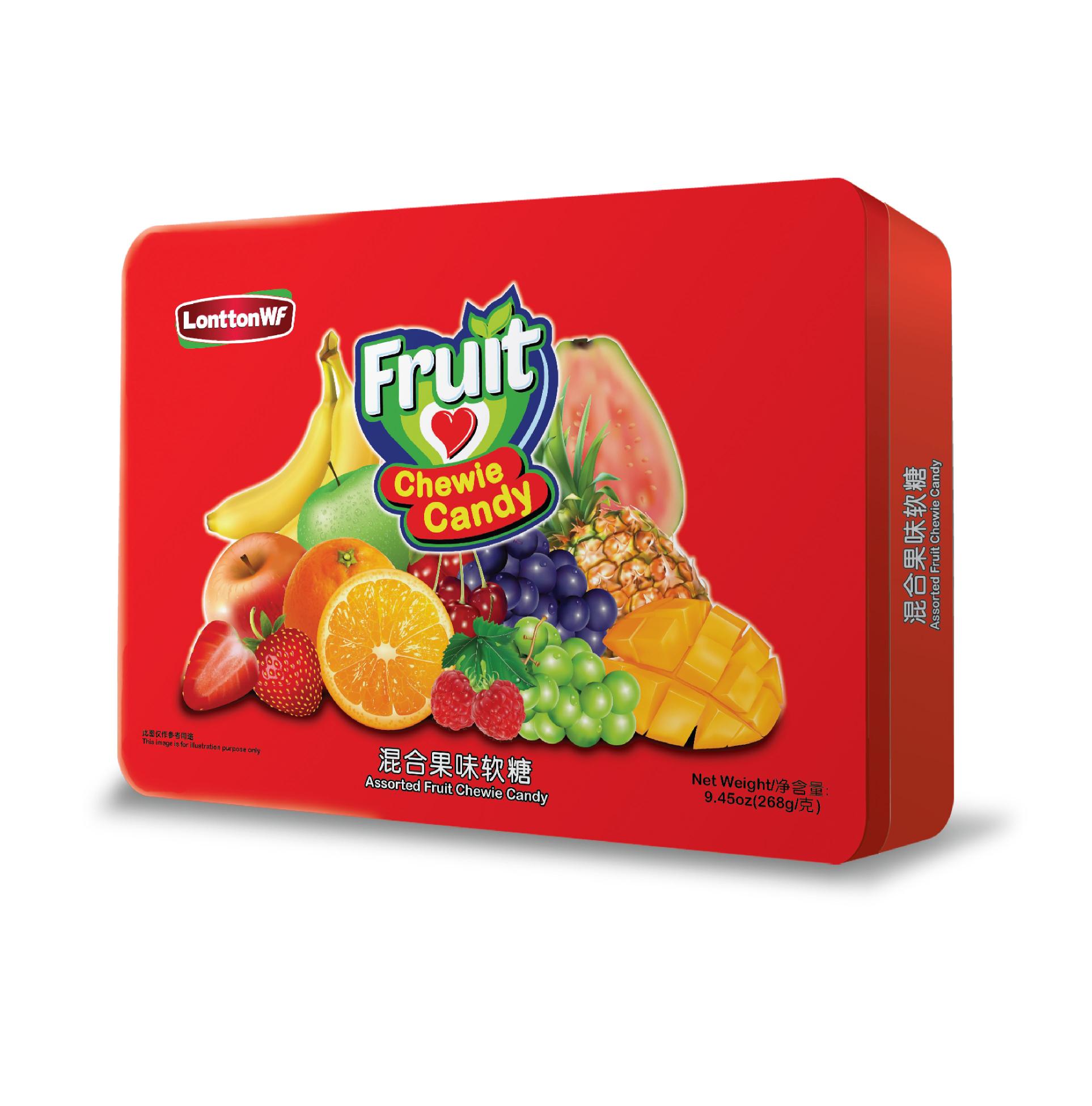 WF-LT FruitLove CCandyTin (Building)-3D-01-02